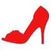 Програма для магазину одягу, взуття